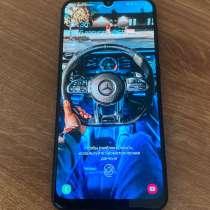 Samsung a50 64gb, в Белгороде