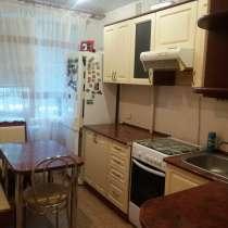 Продам 2-х комнатную квартиру по пр. Ленинскому за Обжорой, в г.Донецк