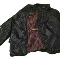 Куртка мужская F&E № 4, в Таганроге