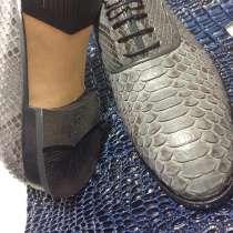 Экзотический обувь, в Воронеже