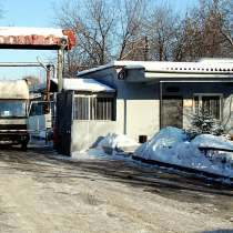 Сдаю производственно-складское помещение 550 кв.м. Без комис, в Москве