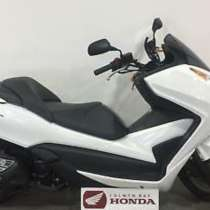 Honda Forza 300, в г.Пхукет