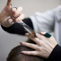 Курсы парикмахера, в Ярославле