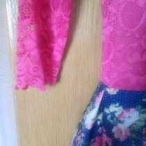 Платье нарядное на девочку 10-13 лет, в Севастополе