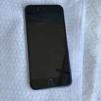 IPhone 6, в Ульяновске