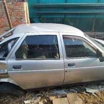 Машина на разбор VAZ21122, в г.Риддер
