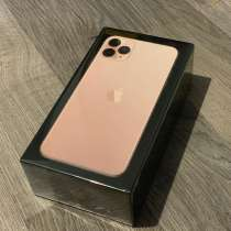 Apple IPhone 11 Pro Max 512 ГБ разблокирован, в г.Белфаст