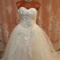 Распродажа свадебных платьев, в Томске
