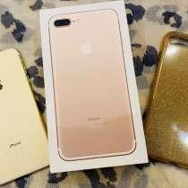 Iphone 7 plus 32 оригинал, в Москве