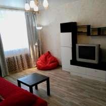 Продам дом в поселке Томинский, ул приозерная 4, в Челябинске