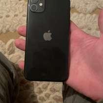 Айфон 11 128гб, в Астрахани
