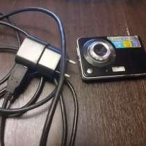 Продам фотопарат metal body, в Нижнем Тагиле