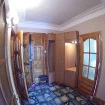 Сдам двухкомнатную квартиру для отдыха в Крыму, в Алупке, в Алупке