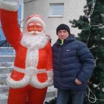 Беня, 50 лет, хочет пообщаться, в Москве