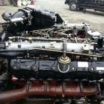 ISUZU GIGA. Двигатель 10PE1 с навесным, Мосты задние, в Краснодаре
