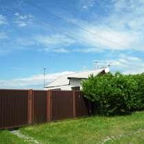 Продам дом в Беловском районе, Кемеровской области, в Белово