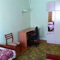 Сдам дом в хорошем состоянии, в Симферополе