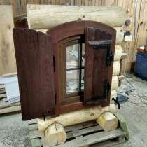 Мебель из различных пород дерева по Вашим заказам, в Подольске