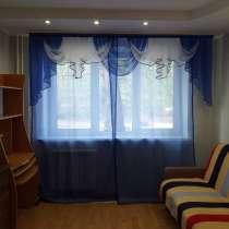Продам гостинку, ул. Семафорная 259, в Красноярске