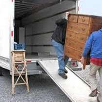 Наша команда 139 поможет Вам переехать в любое место!, в Саранске
