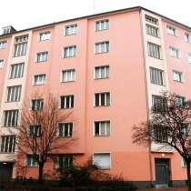 Квартира в Berlin-Wilmersdorf € 219.000. 55 м², в г.Берлин