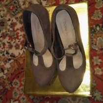Туфли женские, в Екатеринбурге