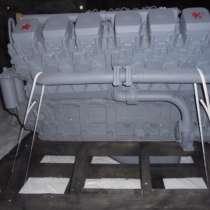 Двигатель ЯМЗ 240 БМ с хранения (консервация), в Чайковском