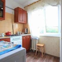 Продам отличную теплую квартиру на Московском проспекте, в Калининграде