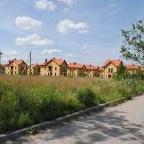 Продам дом.Зеленоградск, пос. Малиновка, в Калининграде