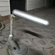 Настольная лампа, в г.Бишкек