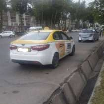 Продажа автомобиль Kia Rio, в г.Душанбе