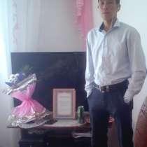 Нуржан, 49 лет, хочет пообщаться, в г.Павлодар
