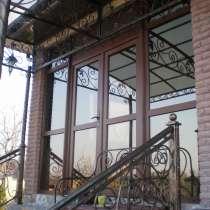Вікна та двері з гарантією, в г.Умань