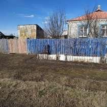 Дом своими руками, в Волгограде