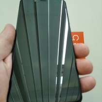 Продаю Xiaomi Redmi Note 5 4/64GB EU (Global Version), в Москве