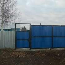 Продам дом, 19 км от Усть-Каменогорска, Украинка, торг, в г.Усть-Каменогорск