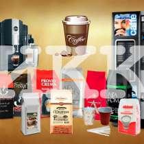 Ингредиенты для торговых автоматов, в Иркутске