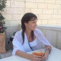 Nina Orxanova, 39 лет, хочет пообщаться, в г.Баку