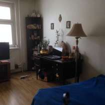 Сдам 1-комнатную квартиру, в Ванино