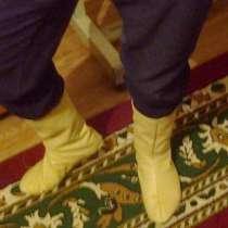 Мәсі шьем всех размеров, в г.Астана