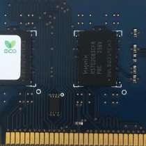 Оперативная память DDR3 8gb Hynix HMT351U6CFR8C-PB, в Москве