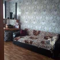 Продам двухкомнатную квартиру срочно, в Железноводске
