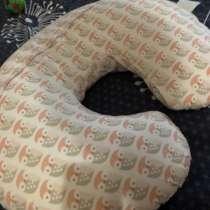 Подушка для кормления, в г.Черкассы