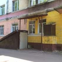 Продаю ПСН, в Ногинске