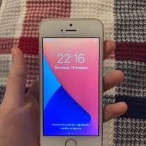 IPhone SE 1 32 гб, в Москве