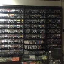 Sony PlayStation 3 (Обиен игр) PS3, в Ростове-на-Дону