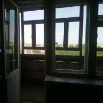 Продам двухкомнатную квартиру, в Сухом Логе