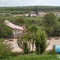 Продается дом 50 м² на участке 12 сот. Крым, с. Маловидное, в Бахчисарае