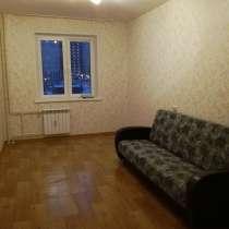 Сдам в аренду новую 1 ком. квартиру Чернышевского, в Красноярске