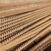 Погонаж из массива бука арт. 14-030 (2500x11x5мм), в Иванове